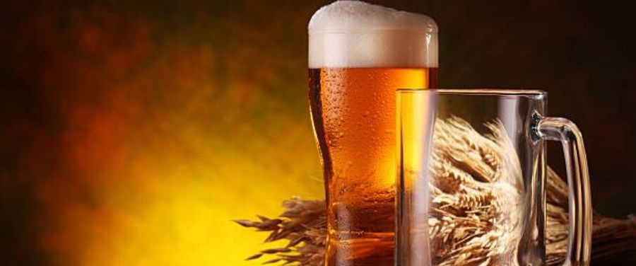 Health Benefits of Drinking Beer Hindi