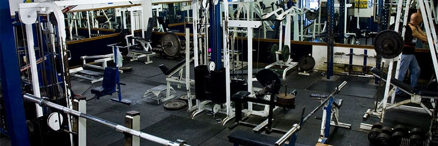 A/C Gym or Non A/C Gym: Which is Better?