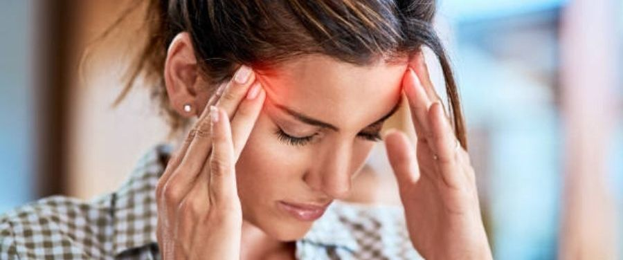 Migraine Symptoms, Causes and Treatments
