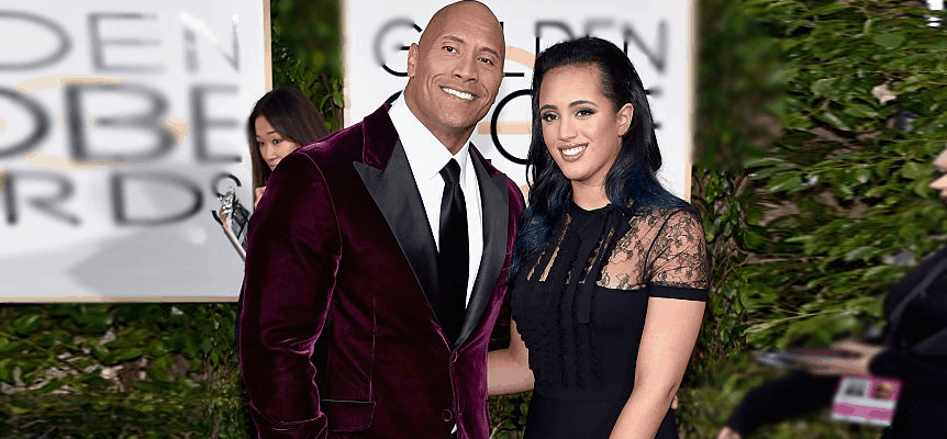 dwayne-johnson-and-daughter-simone-alexandra-johnson
