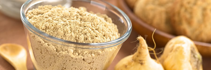 maca root for testosterone