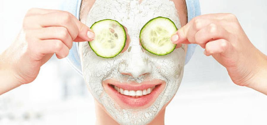 cucumber-for-skin