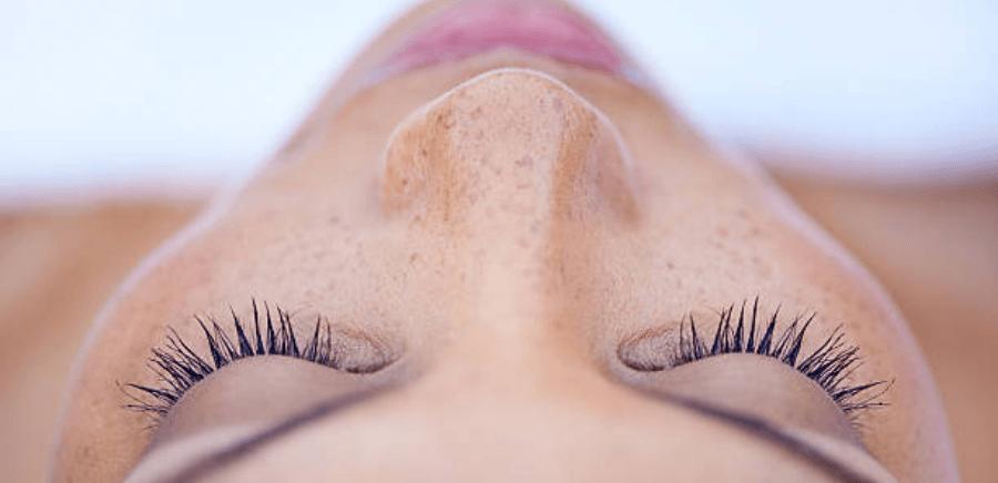 Raw honey Benefits : honey for skin