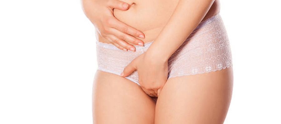 Vaginal Odor Treatment
