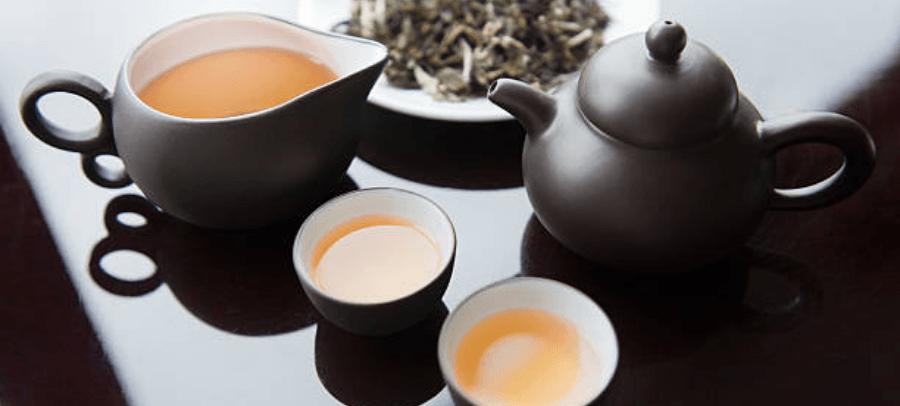 white-teas