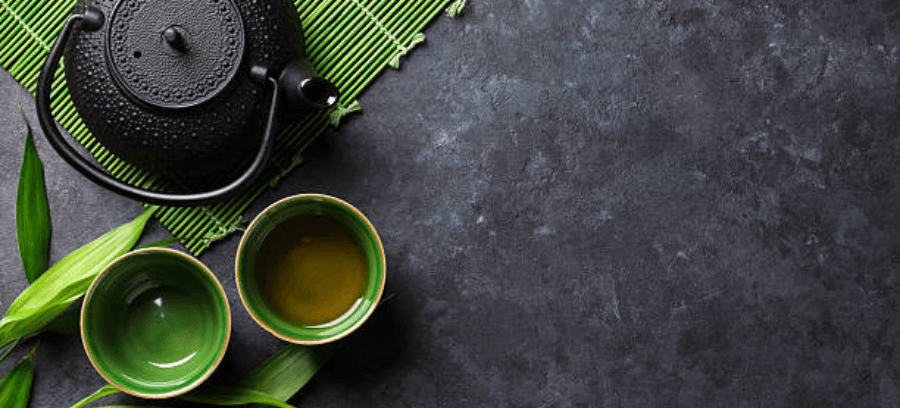 green-tea-for-health