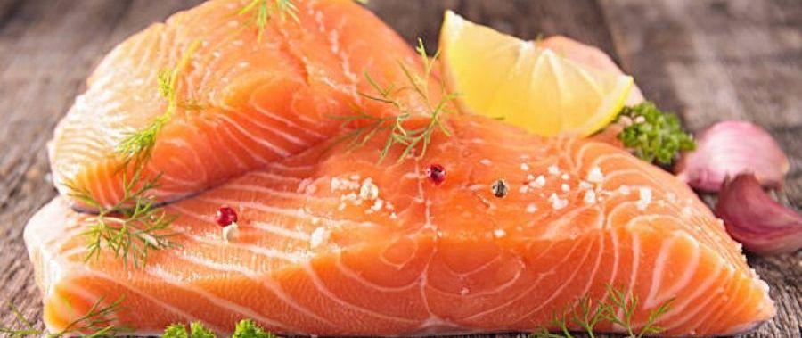 salmon-fish-meat