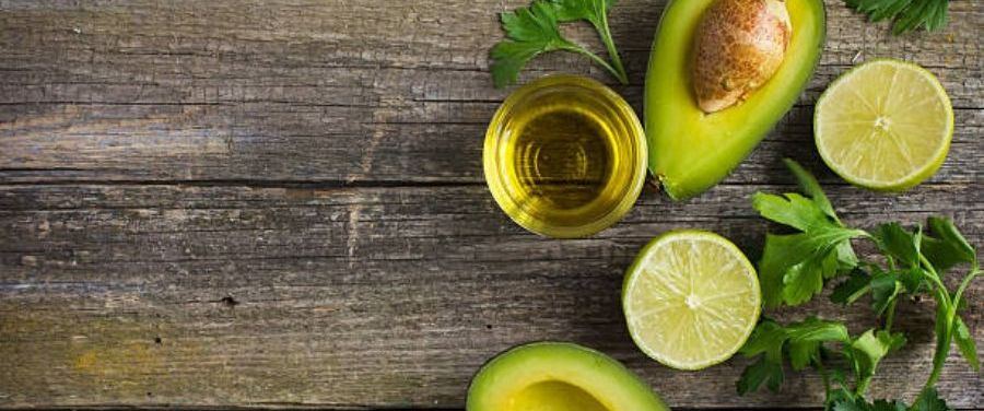 Avocado Oil For Skin Tightening