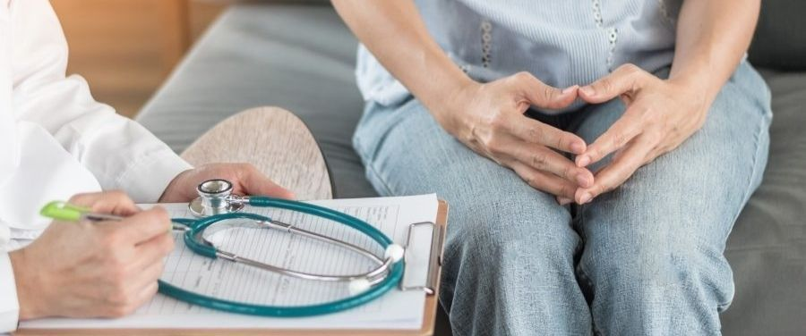 Effective-Treatment-of-Menopause