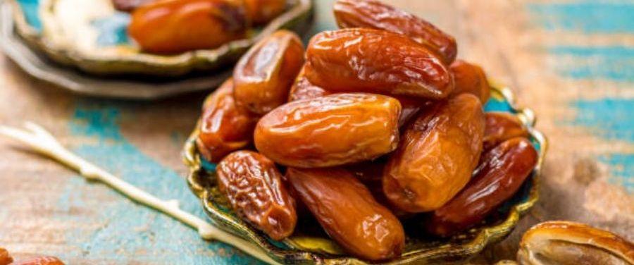 Healthy-Dates
