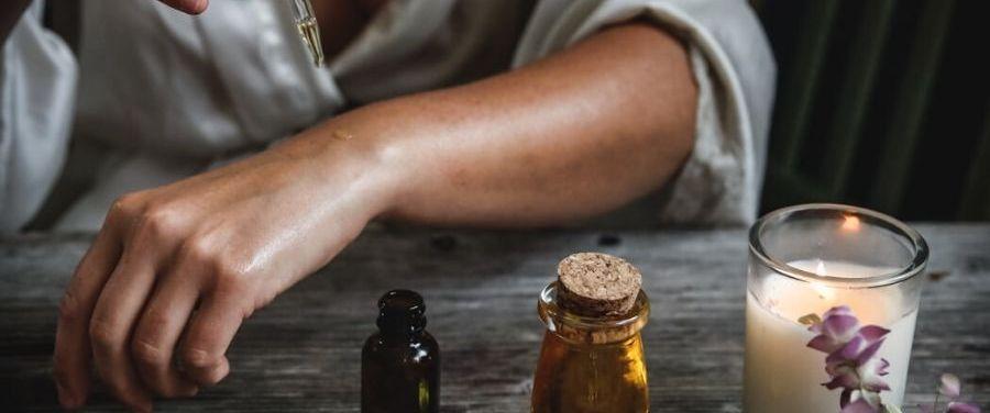 Mustard Oil For Healthy Skin