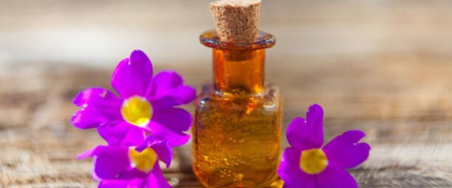 Primrose Oil for Loose Skin
