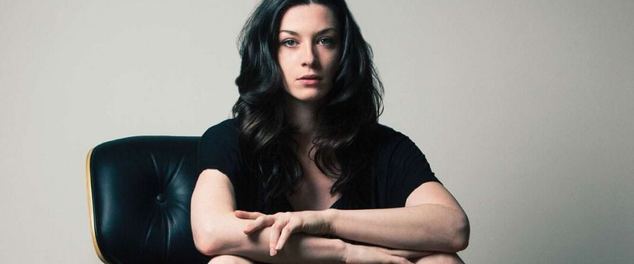 Adult Actress Stoya