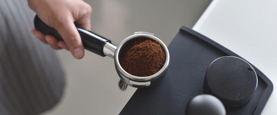 Cocoa Powder and Health