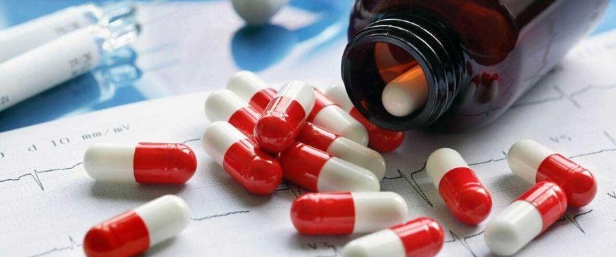 Eliquis (Apixaban) Drug and Medication