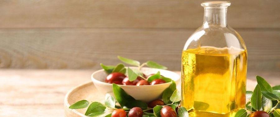 Jojoba Oil Benefits for Skin and Hair