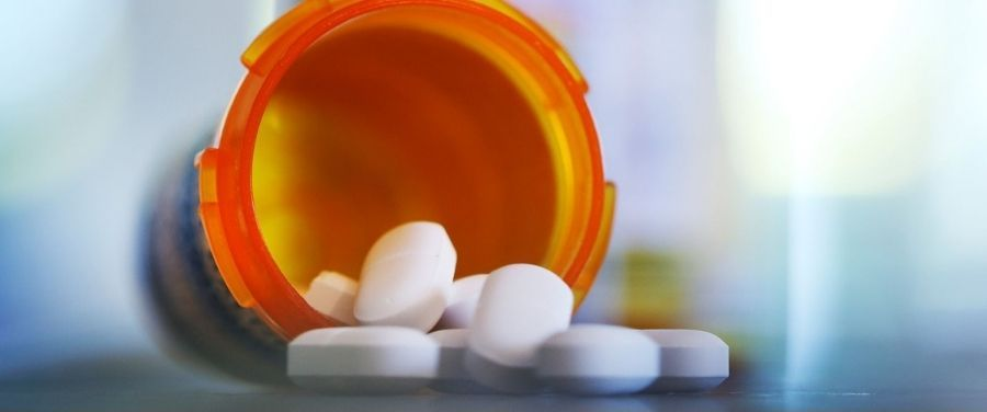 What is Gabapentin? Its Side Effects, Uses, Interaction and Precautions