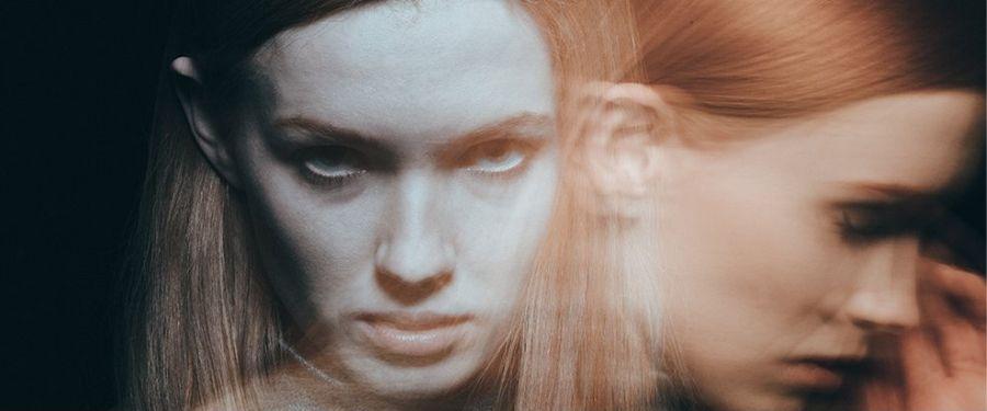 Schizophrenia: Symptoms, Causes, Prevention and Treatments