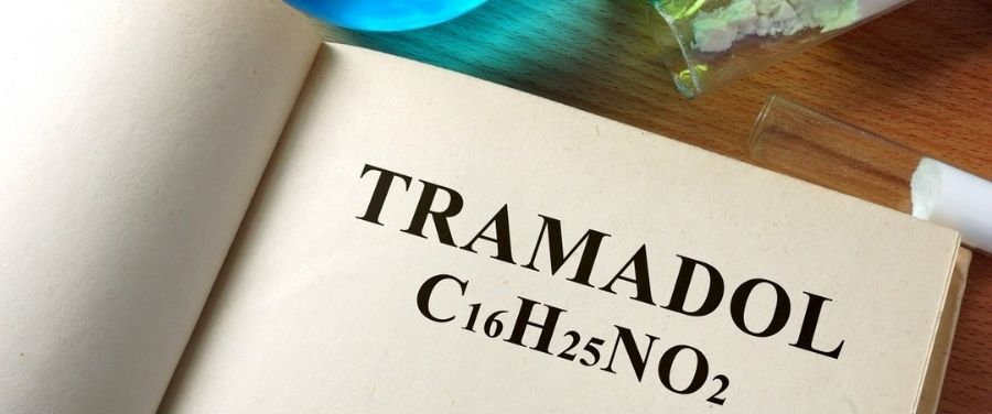 Tramadol Oral: Side Effects, Uses, Interaction and Overdose
