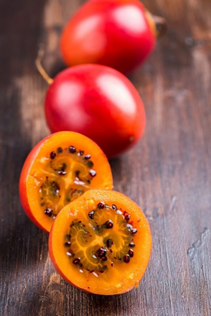 fresh-tamarillo-fruit