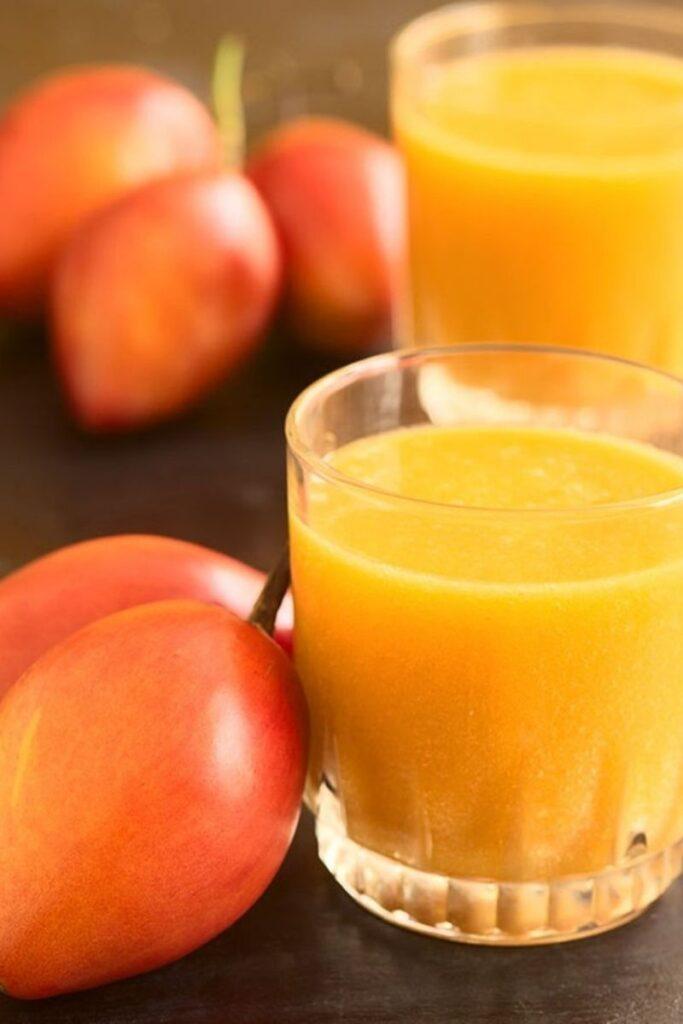 fresh-tamarillo-juice