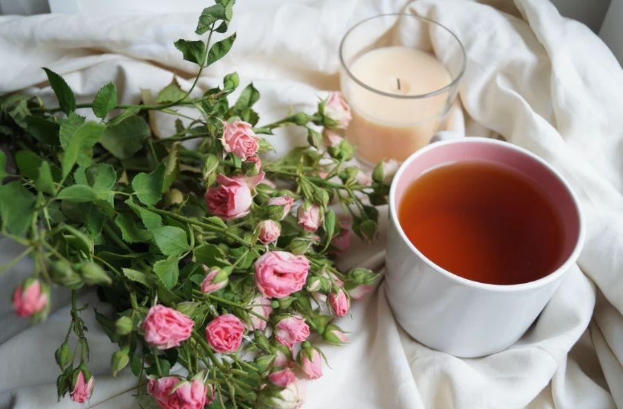 How to Use Oolong Tea