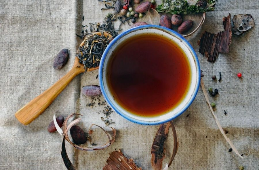 Side-Effects-of-Oolong-Tea
