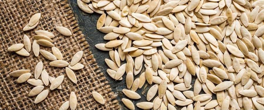 Cucumber Seeds: Benefits, Side-Effects, Nutrition and How to Use