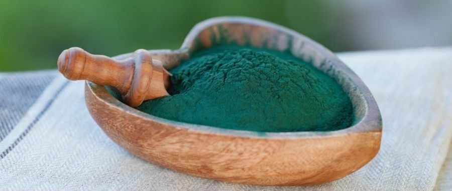 Chlorella: Benefits, Nutrition and Side Effects