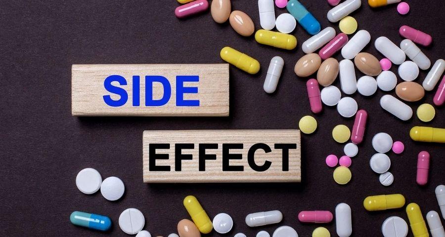 Ondansetron Side Effects